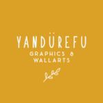 Yandurefu